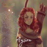 Aysira